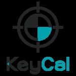 KeyCal